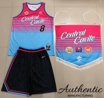 the latest 02deb a0af2 Custom Basketball Uniforms