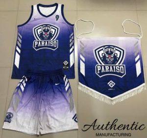 Custom Basketball Uniforms Personalize Your Team Uniforms