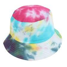 custom bucket hats wholesale20