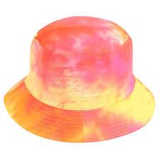 custom bucket hats wholesale25