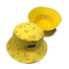 custom bucket hats wholesale26