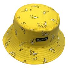 custom bucket hats wholesale29