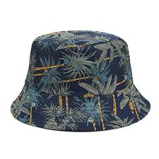 custom bucket hats wholesale3