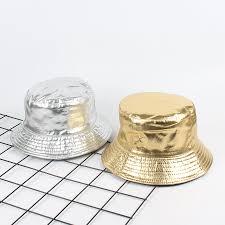 custom bucket hats wholesale33