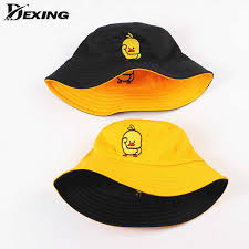 custom bucket hats wholesale40