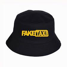 custom bucket hats wholesale43