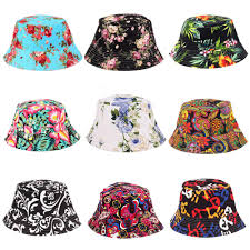 custom bucket hats wholesale47