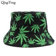 custom bucket hats wholesale50