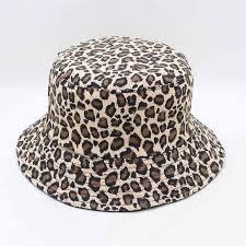 custom bucket hats wholesale58