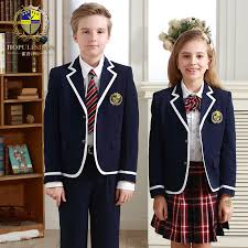 custom school uniforms1