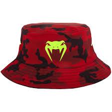 custom wholesale bucket hats5