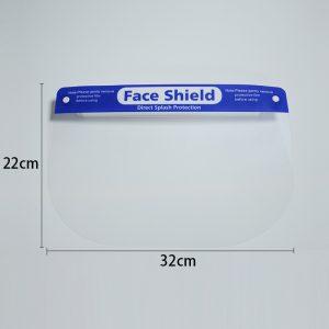 wholesale face shields4