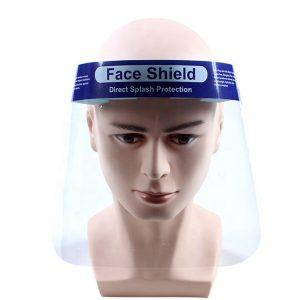 wholesale face shields6