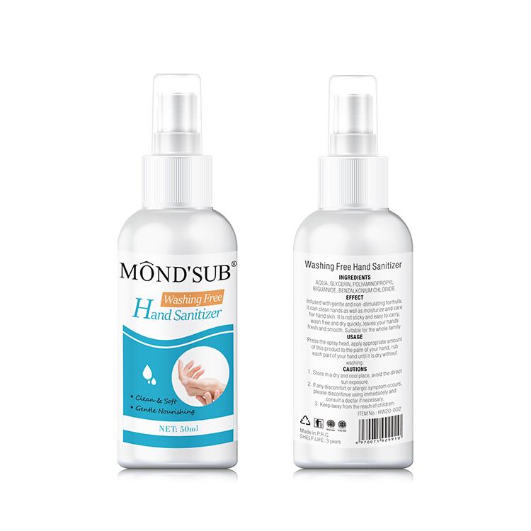 wholesale hand sanitizer1