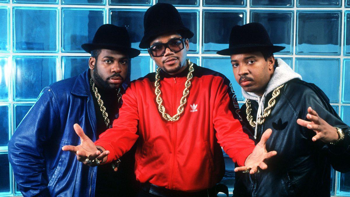 Snapback/ Hip-Hop Look